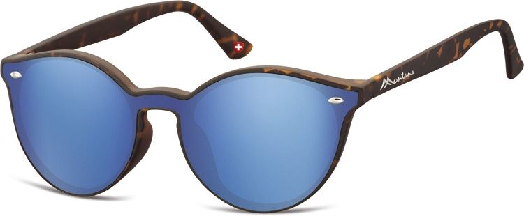 MONTANA EYEWEAR MONTANA MS46D Cat.3