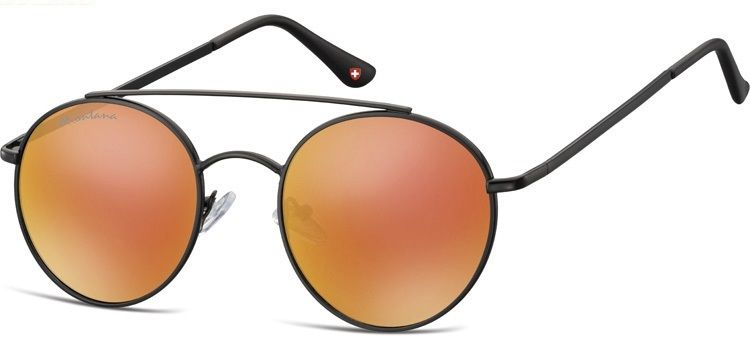 MONTANA EYEWEAR MONTANA MS84D Cat.3