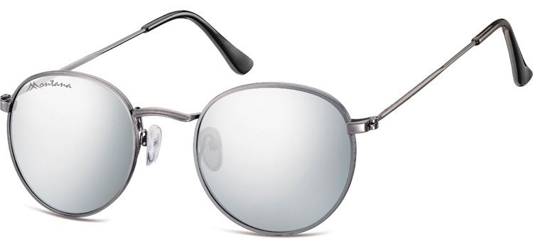MONTANA EYEWEAR MONTANA MS92 Cat.3