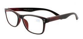 Dioptrické brýle Respect 020 /+1,75