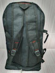 Dětská cestovní KROSNA - GEBARRA 45L E-batoh