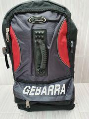 Dětská cestovní KROSNA - GEBARRA 45L
