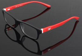 Dioptrické brýle 5562 +1,50