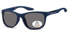 Polarizační brýle MONTANA MS313B Cat.3