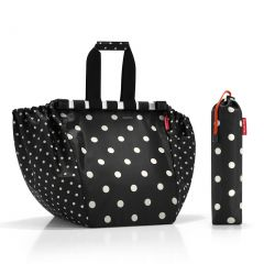 Reisenthel Easyshoppingbag Mixed Dots