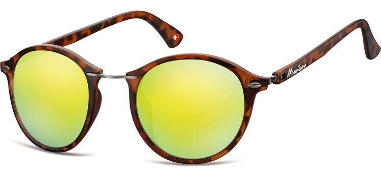MONTANA EYEWEAR MONTANA MS22C Cat.3