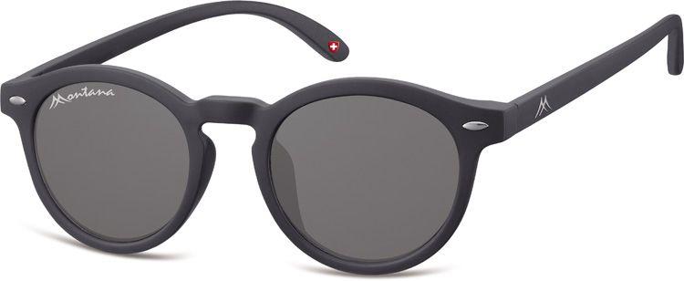 Sluneční brýle MONTANA S28 Cat.3 + pouzdro MONTANA EYEWEAR E-batoh