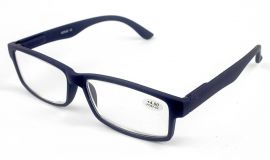 Dioptrické brýle Verse 1717S / +6,00