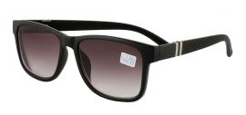 Dioptrické brýle 2213 /+1,25