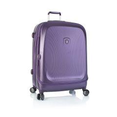 Heys Gateway Widebody L Purple
