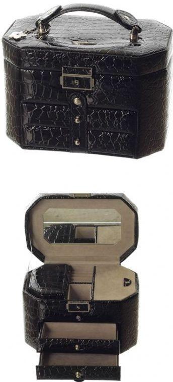 Šperkovnice Carraro 385.CO-01