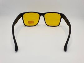 Polarizační brýle na noční vidění pro řidiče CAT.1 E-batoh