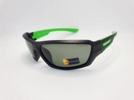 Polarizační  brýle SGLP02.101