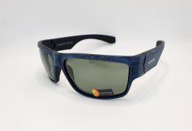 Polarizační  brýle SGLP02.181