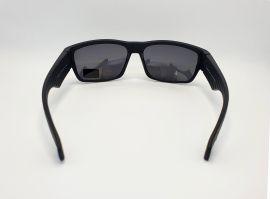 Polarizační brýle SGLP02.181 Cat.3 E-batoh