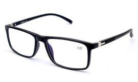 Dioptrické brýle Gvest 19402 / +3,75 s antireflexní vrstvou