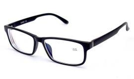 Dioptrické brýle Gvest 19403 / +6,00 s antireflexní vrstvou
