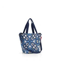Reisenthel Shopper XS Floral 1