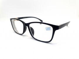 Dioptrické brýle Nexus 4081 / -4,00