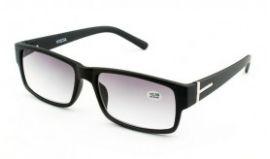 Dioptrické brýle VISTA 1345/ -4,00
