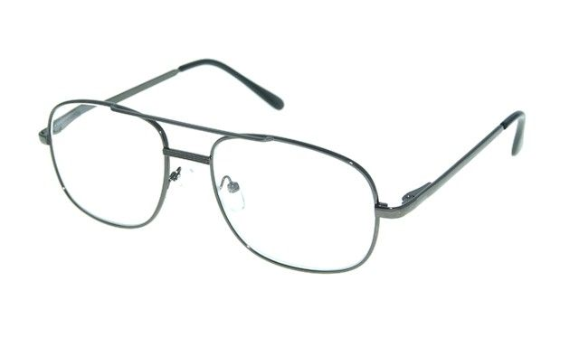 Dioptrické brýle M117 +2,00 E-batoh