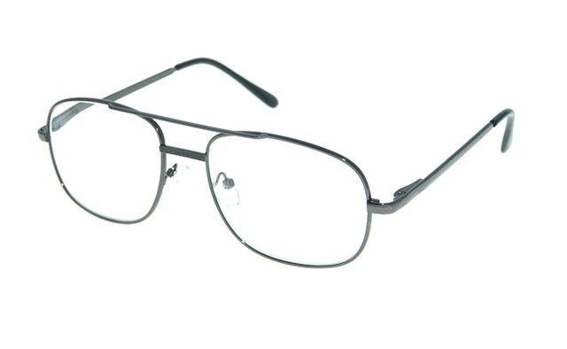 Dioptrické brýle M117 +4,50