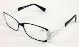 Dioptrické brýle Verse 1710S-C52/ +6,00