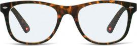Brýle na počítač BLF BOX 67A bez dioptrií MONTANA EYEWEAR E-batoh