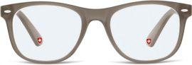 Brýle na počítač BLF BOX 67B GREY bez dioptrií MONTANA EYEWEAR E-batoh
