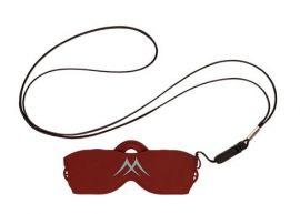 Cvikr - nosní dioptrické brýle na čtení NR1A +2,50 MONTANA EYEWEAR E-batoh