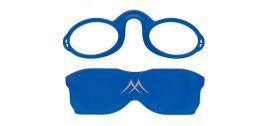 cvikr - nosní dioptrické brýle na čtení NR1B +2,00