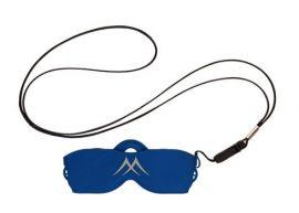 Cvikr - nosní dioptrické brýle na čtení NR1B +2,00 MONTANA EYEWEAR E-batoh