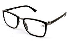 Dioptrické brýle GVEST 1860C1 / -2,00