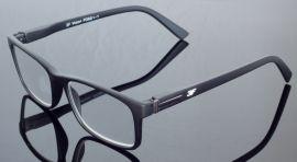 Dioptrické brýle 570/ +0,50 Black
