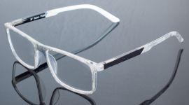 Dioptrické brýle 569/ +0,50