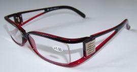Dioptrické brýle 533/ +0,50
