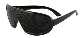 Ajurvédské brýle pro zlepšení zraku 72-105-C1