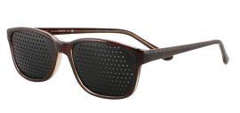 Ajurvédské brýle pro zlepšení zraku 764