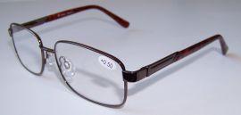 Dioptrické brýle 526/ +0,50