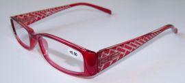 Dioptrické brýle 5452/ +0,50