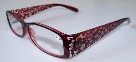 Dioptrické brýle 545/ +0,50