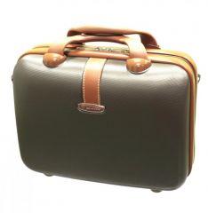 Kosmetický kufr Dielle E-batoh