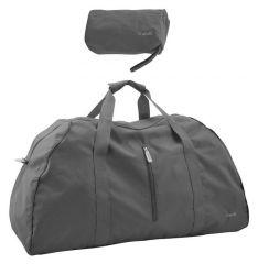 Skládací cestovní taška Dielle Lybra E-batoh