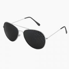 Ajurvédské brýle pro zlepšení zraku A5