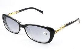 Dioptrické brýle LEVEL 6832 -4,00
