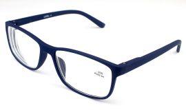 Dioptrické brýle Level 1606S J-C3 -5,00
