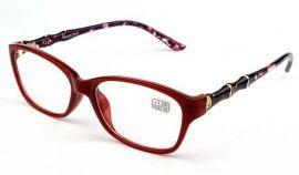 Dioptrické brýle NEXUS 1220/ -4,00