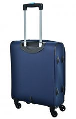 Cestovní kufr Dielle S E-batoh