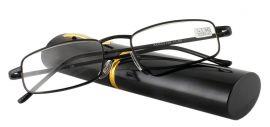 Dioptrické brýle v pouzdru KOKO 2135/ +2,75