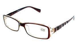 Dioptrické brýle 283 / -2,00